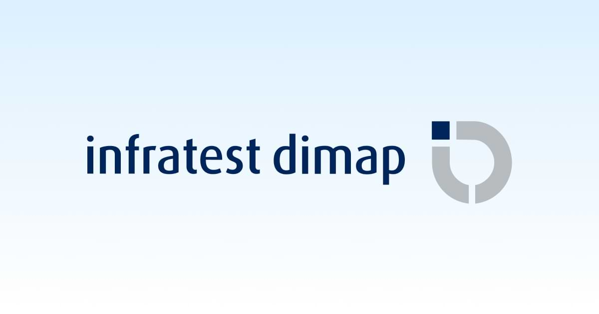 www.infratest-dimap.de